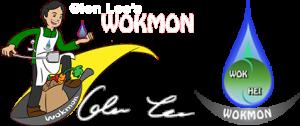 wokmon-superhero-logo
